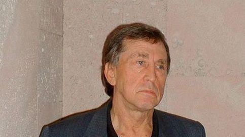 El científico ruso que metió la cabeza en un acelerador de partículas y sobrevivió