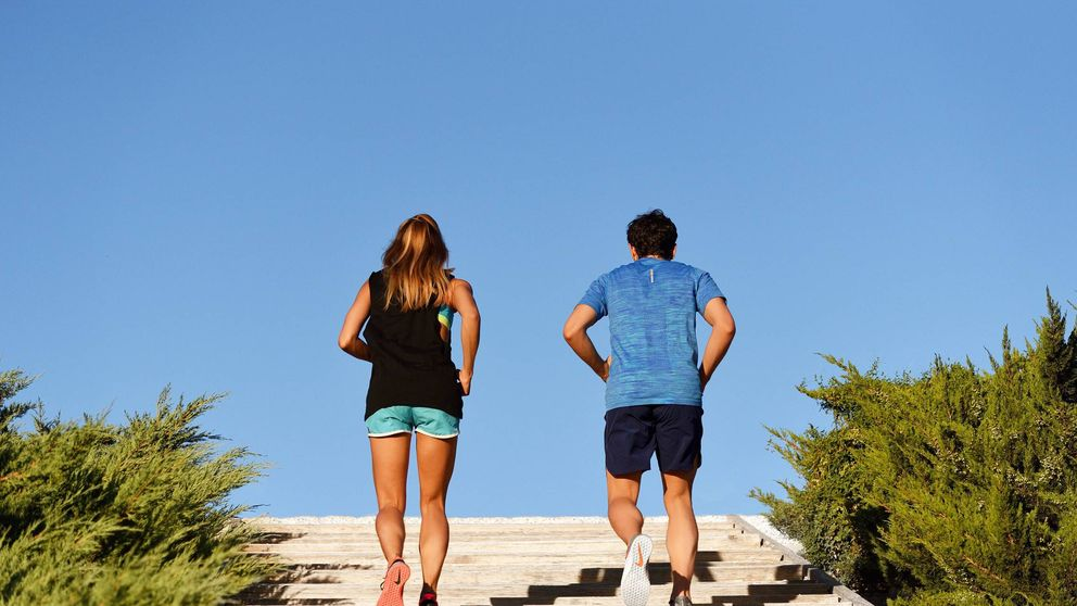 Running: los pros y contras de correr en el asfalto, en la playa o en la cinta del gym