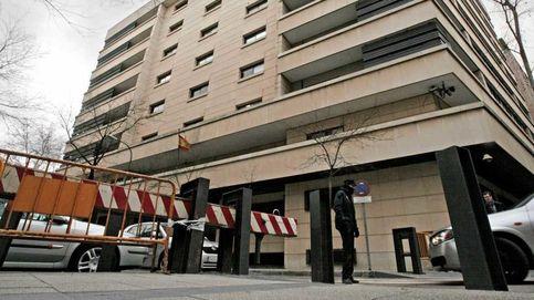 Aplazado 'sine die' el juicio contra Carceller por fraude fiscal