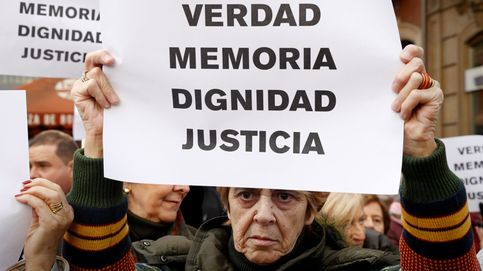 Las víctimas piden al Gobierno que vele para que nadie blanquee el terrorismo