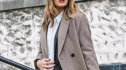 Primark tiene los tres estilos de abrigo que necesitas para ir a la moda (y calentita) este 2021