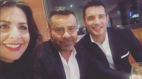 ¿De qué hablaron en la cena de Navidad los presentadores de Mediaset?