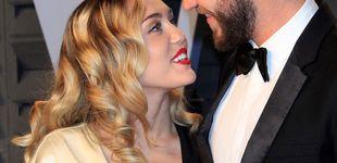 Post de El vestido de Miley Cyrus, firmado por la diseñadora que se niega a vestir a Kate