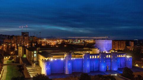 Nivel de alerta 3 en Aragón: estas son las restricciones que entran en vigor