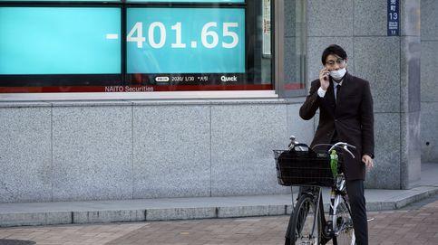 UBS apuesta por comercio online y comidas a domicilio en China