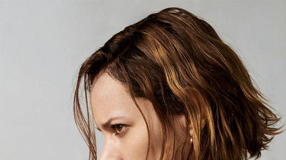 Foto: Campaña de Zara.