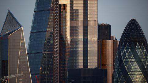 La Bolsa de Londres lidera las subidas en Europa tras la salida de Reino Unido de la UE