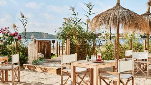 Los mejores hoteles de Ibiza para este verano: piscinas infinitas, chiringuitos y mucho lujo