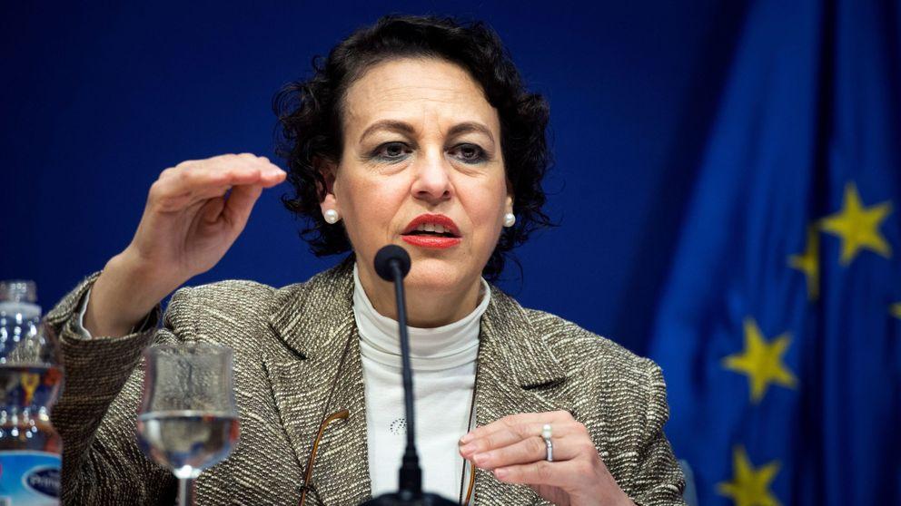El Gobierno abonará una 'paguilla' a los pensionistas de 13 euros por el IPC