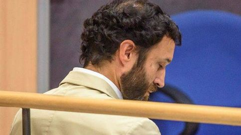 Sentencia ejemplarizante: Once años para un profesor del Opus por abusar de un menor