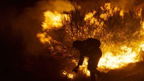 Arde el cine: un pirómano gallego en Cannes