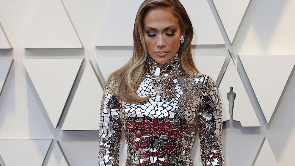 Versace es demandada por culpa de Jennifer Lopez e Instagram
