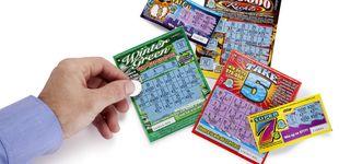 Post de El misterio de la lotería californiana y los colegios públicos