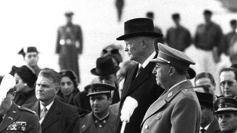 De La Moncloa a la Casa Blanca: las visitas de Estado entre los presidentes de España y EEUU