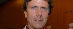 """Lissavetzky cree que """"es una buena noticia"""" la petición de cárcel para Eufemiano"""