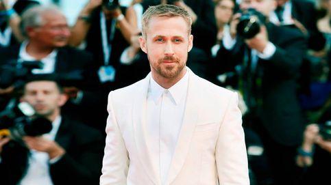 Ryan Gosling, a los 40: del amor-odio por Rachel McAdams a su insólito trabajo como hostelero
