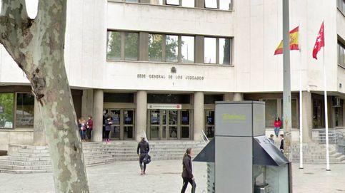 Los procuradores más rápidos del juzgado: divorcian en tres días por 33€