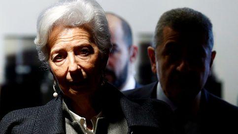 ¿Podría España evitar la austeridad fuera del euro?