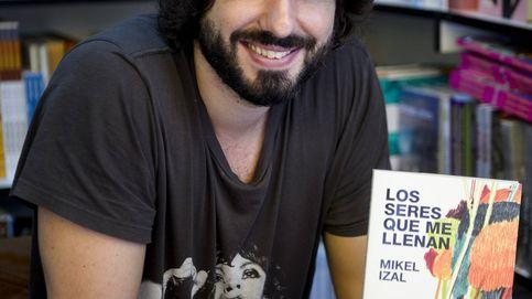 ¿Quién es Mikel Izal? Las claves del protagonista (por supuesto acoso) de la semana