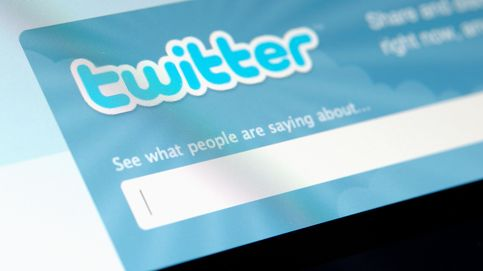 Twitter negocia la compra de Flipboard por 1.000 millones de dólares