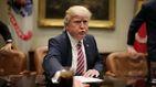 El Congreso de Estados Unidos pide a Trump que presente las pruebas contra Obama