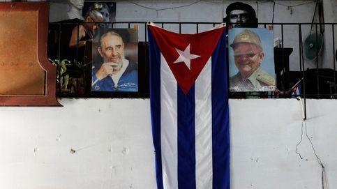 Documentos desclasificados revelan que la CIA intentó asesinar a los Castro en los 60