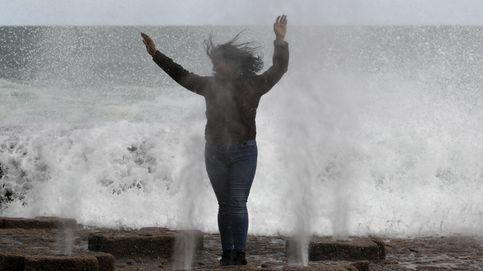 El País Vasco dejará la implantación de la tasa turística en manos de los municipios