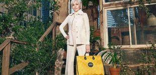 Post de Helen Mirren, Cate Blanchett y Jane Fonda: las fashionistas eco-warrior