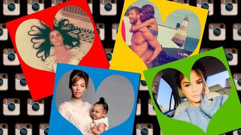 Kendall Jenner y Taylor Swift lideran el ranking de las 10 fotos más vistas en Instagram en 2015