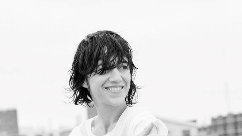 La seductora Charlotte Gainsbourg y otros planes para disfrutar de este finde en Madrid
