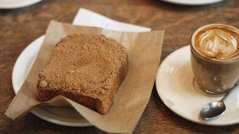 Este es el mejor desayuno para perder mucha grasa visceral
