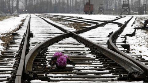 El holocausto y Auschwitz, una guerra abierta entre Polonia, Israel y Rusia 75 años después