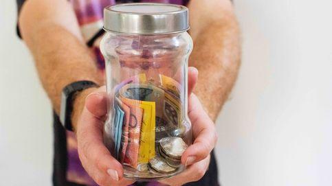 Por qué el 20% de norteamericanos huye del banco y guarda el dinero en casa