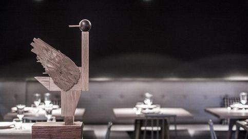 Arroz, huevos, aves.... restaurantes temáticos que te van a encantar
