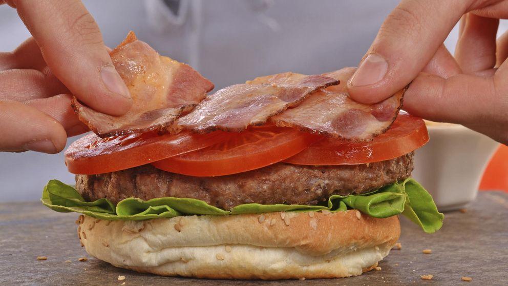 ¿La carne da cáncer? Qué debemos comer y qué no según la OMS