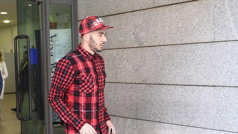 Karim Benzema, de nuevo ante un juez por exceso de velocidad
