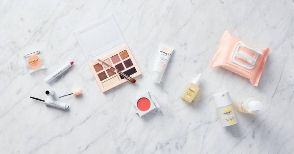 Todas las claves de la cosmética 'clean' para cuidar la piel y el medio ambiente