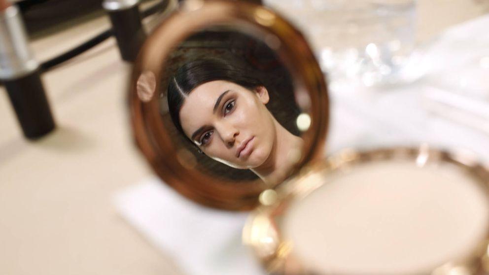 Llega la 'cushionmanía': pros y contras del maquillaje más 'trendy'