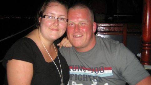 Ganó tres millones de euros a la lotería... pero su mujer sigue trabajando