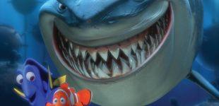 Post de La teoría de 'Buscando a Nemo' viral en TikTok que entristecerá a más de uno