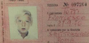 Post de El Trastevere espera que Totti cierre el círculo en el barrio donde empezó a jugar