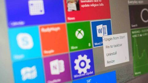 Microsoft lanza dos parches de emergencia para Windows: actualiza ahora tu ordenador