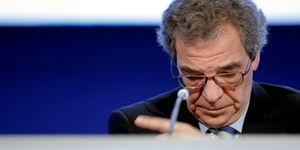 Foto: Telefónica congela la venta de Atento al rechazar la oferta de Bain Capital