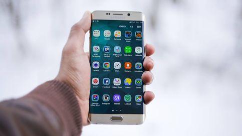 Revisa tu 'smartphone' si tienes estas 'apps': así se ocultan para que no puedas eliminarlas