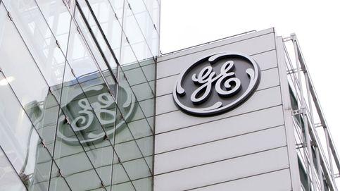 GE perfila la venta de su alquiler de aviones a AerCap por más de $30.000 M
