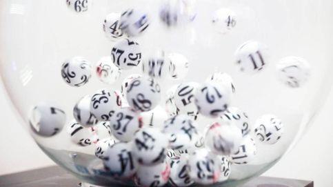 Bonoloto: este es el número premiado del sorteo del viernes 19 de octubre