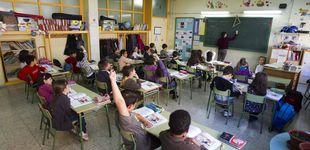 Post de Estado y educación: una pregunta al modelo neoliberal