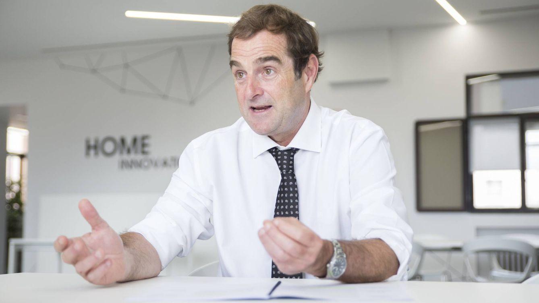 Neinor y Cevasa ganan el plan de vivienda social de Barcelona: harán 4.500 pisos para alquiler