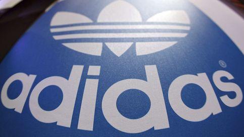 Adidas abrirá en abril en Gran Vía su tienda más grande de España