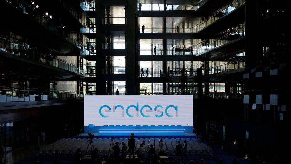 Endesa ganó 1.305 millones hasta septiembre, un 8,2% más